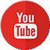 youtube-profile